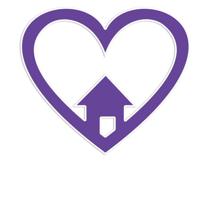 Sheepfold of Arizona
